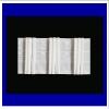 ΚΟΥΡΙΝΟΘΗΛΙΑ(ΤΡΙΠΙΕΤΗ)ΔΙΑΘΕΣΙΜΗ ΣΕ 4--5,5--6,5---8---10 ΠΟΝΤΩΝ
