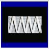 ΚΟΥΡΤΙΝΟΘΗΛΙΑ(ΒΑΝΙΤΙ-VANITY)--10CM